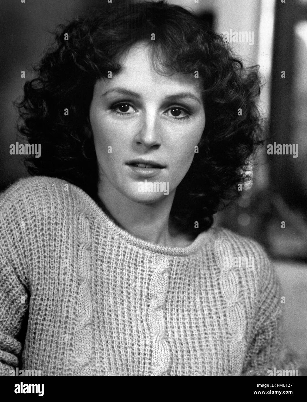 Bonnie Bedelia Nude Photos 14