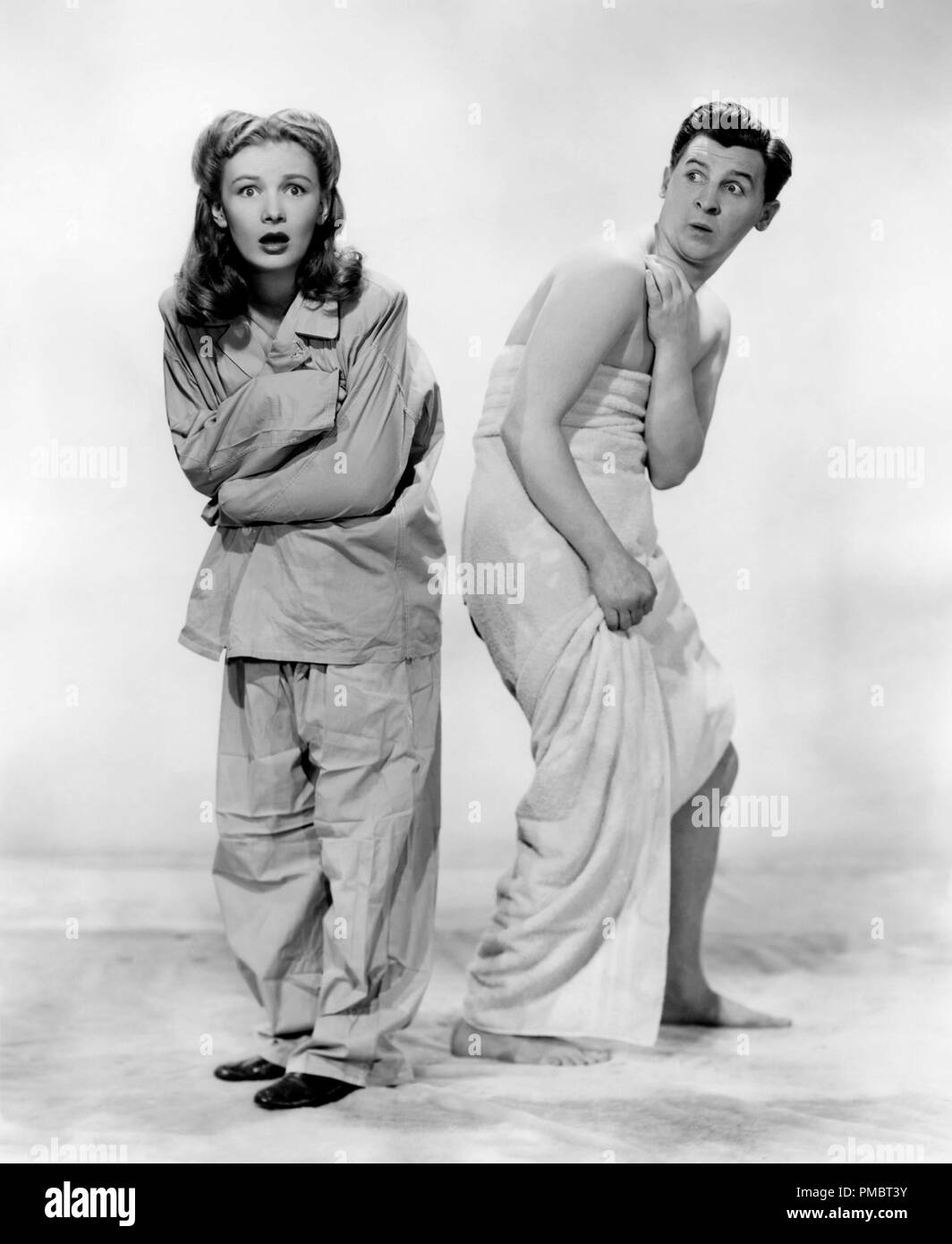 veronica-lake-and-eddie-brackenhold-that