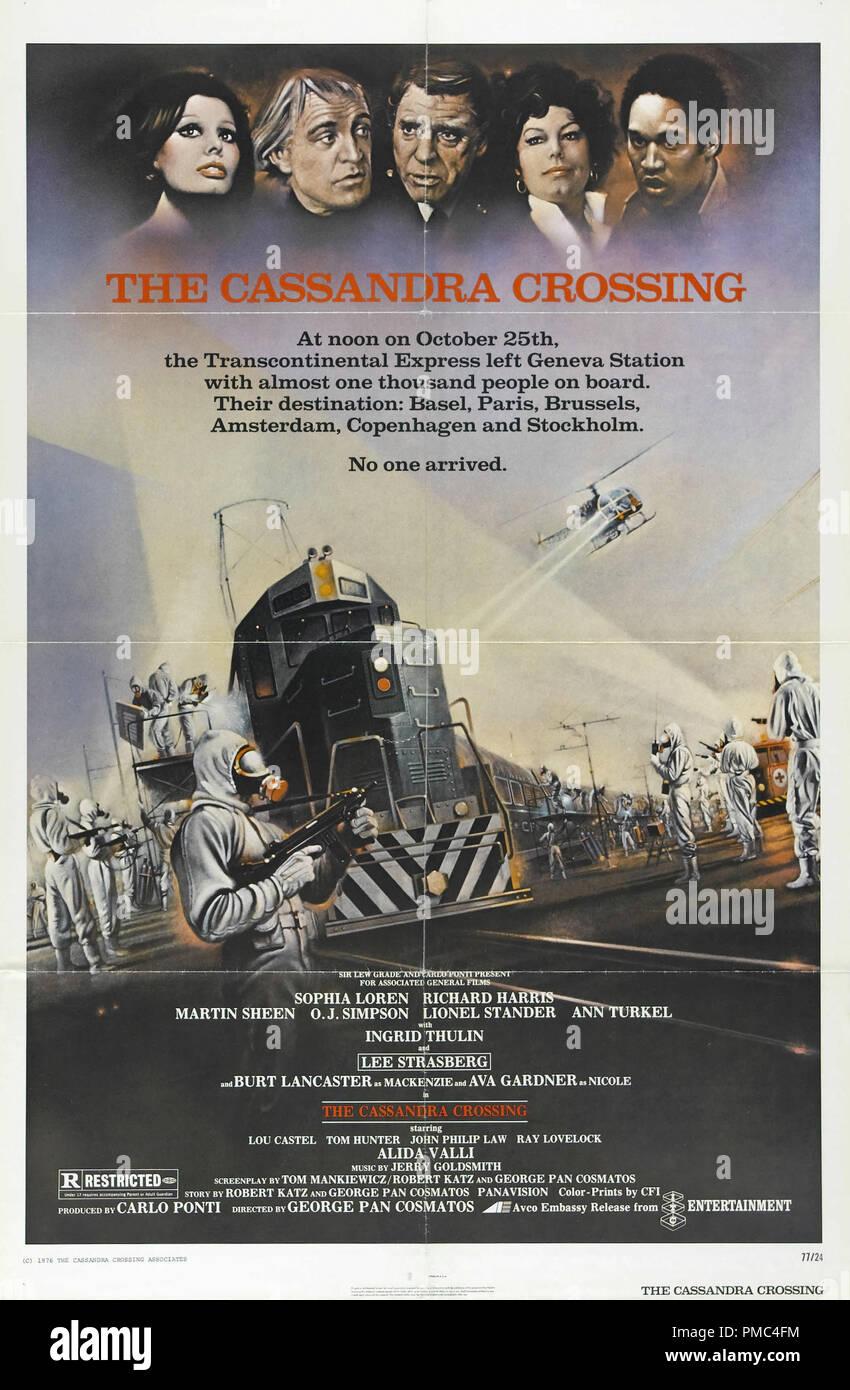 Watch Cassandra Ponti (b. 1982) video