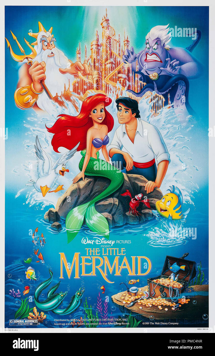 Animated Film Movie Poster High Resolution Stock Photography And Images Alamy
