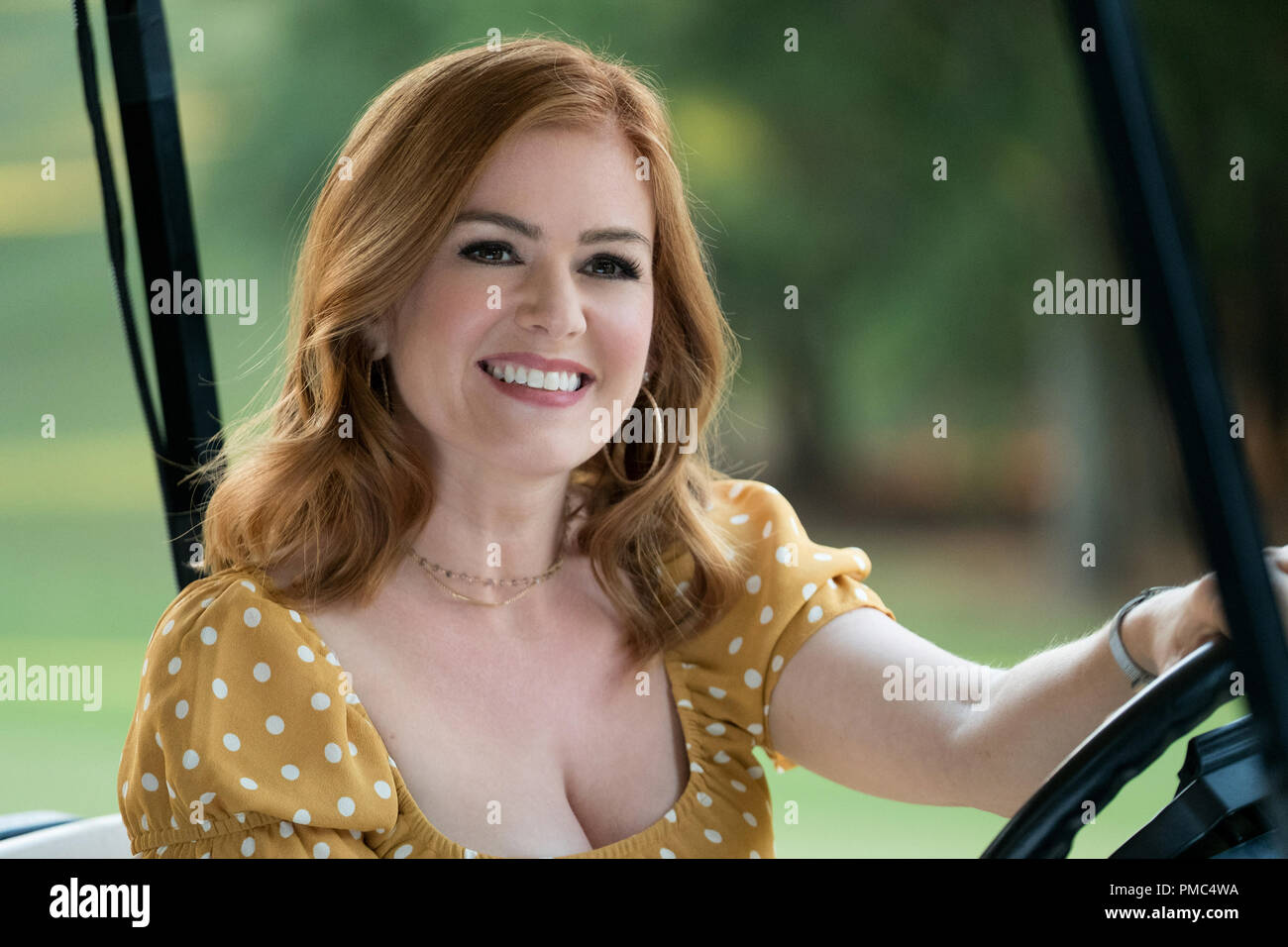 Isla Fisher nudes (98 pictures), foto Tits, Snapchat, lingerie 2020