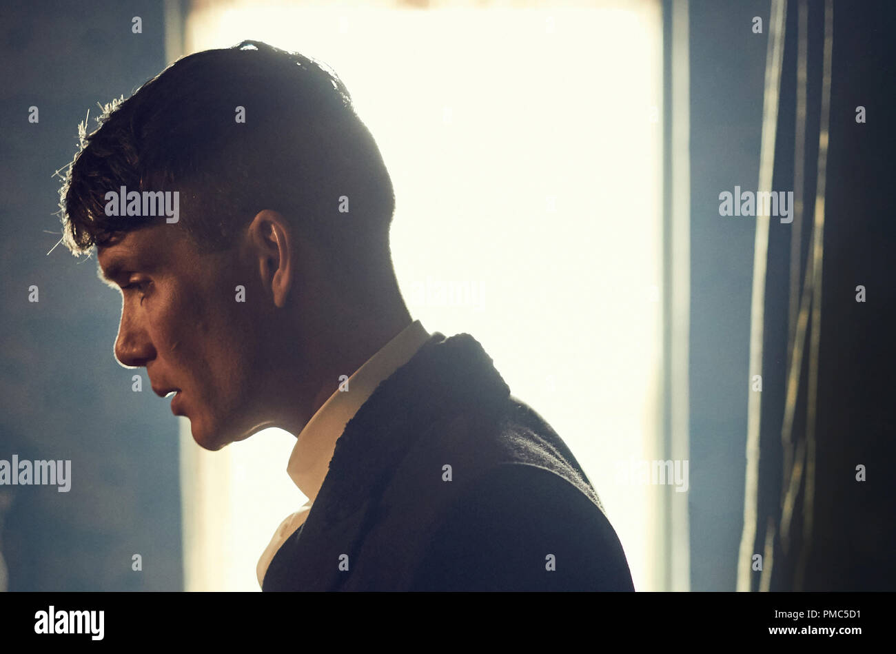 e211d0251a1 Peaky Blinders Tv Stock Photos   Peaky Blinders Tv Stock Images - Alamy