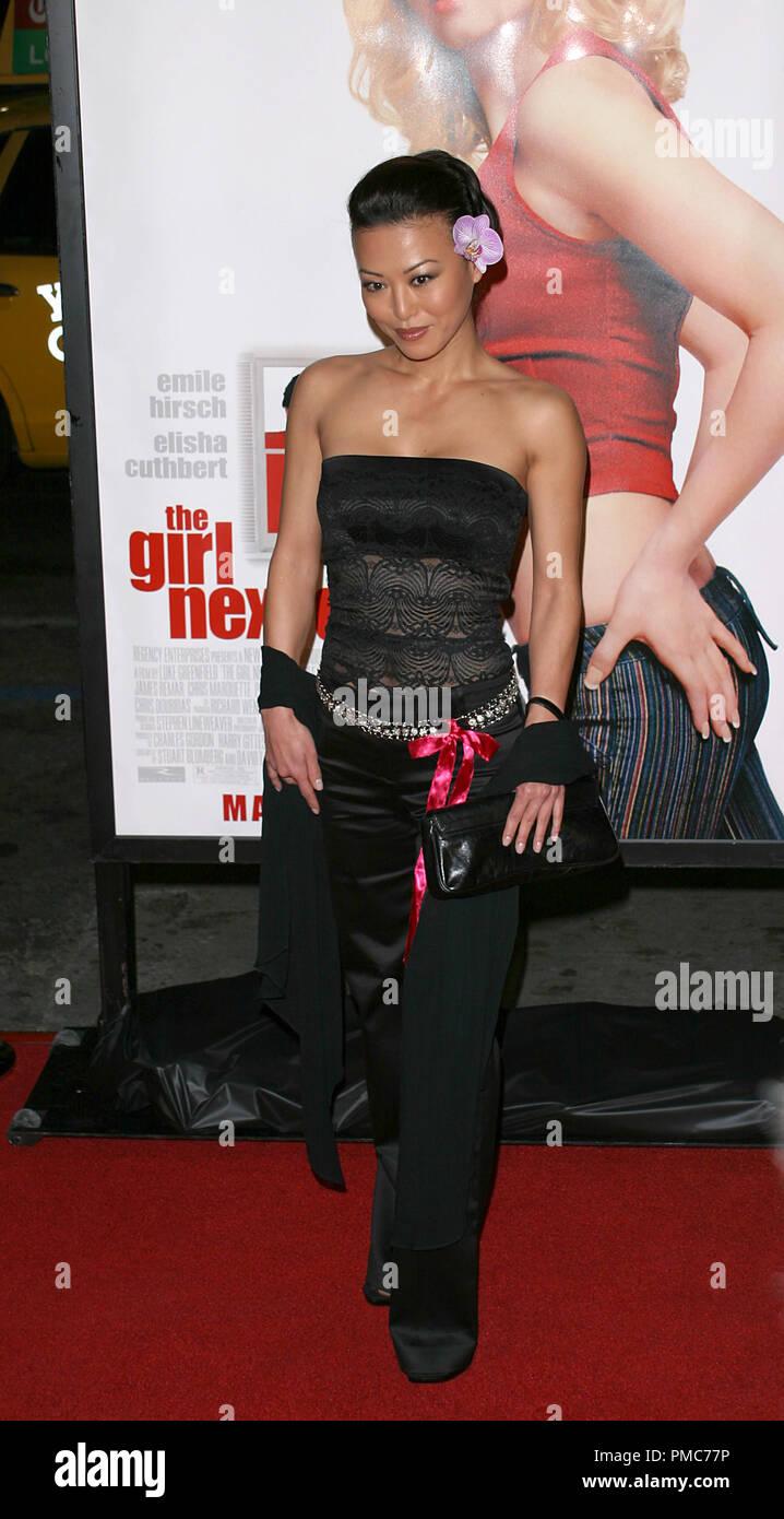 Angeli Nicole Sanoy (b. 2001),Susie Porter Adult pics Helene Chadwick,Kritika Kamra 2007