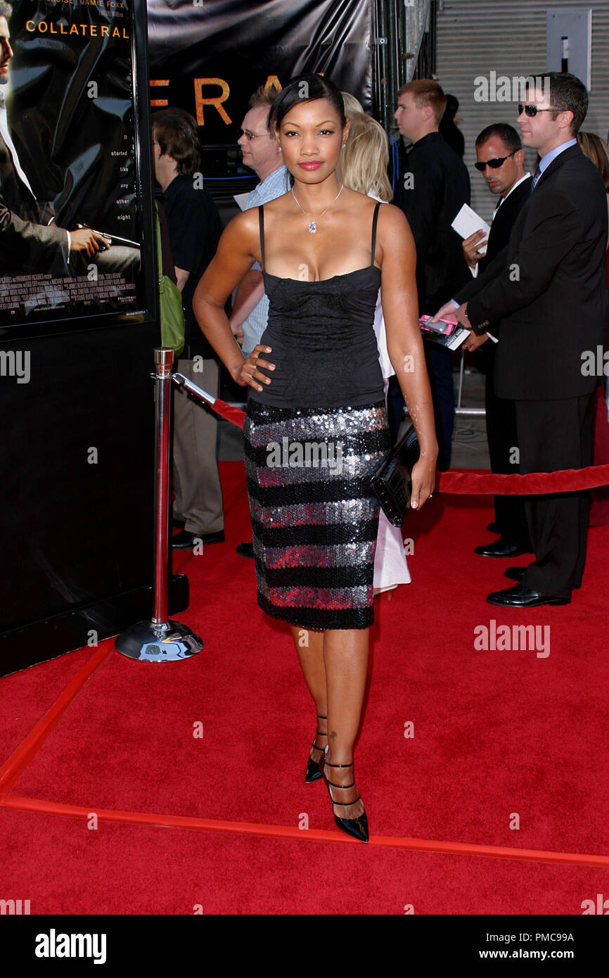 Cleavage Garcelle Beauvais naked (15 photos), Hot