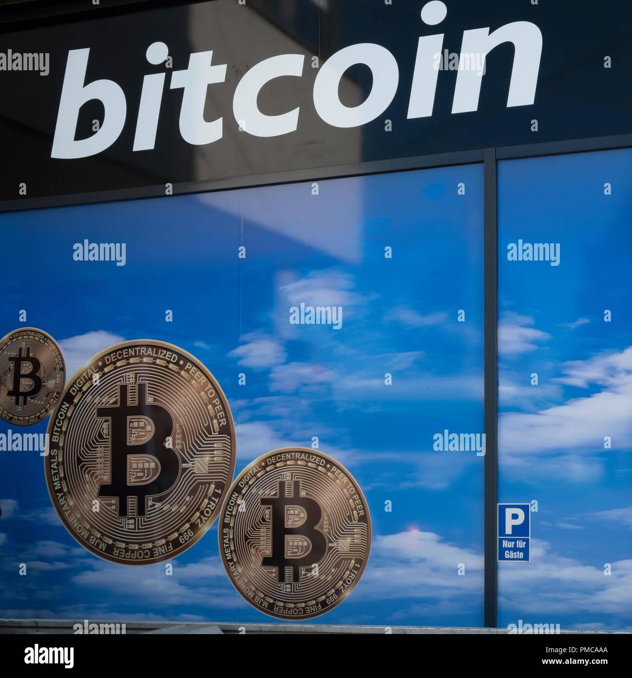 Bitcoinshop stock connecticut sports betting bill