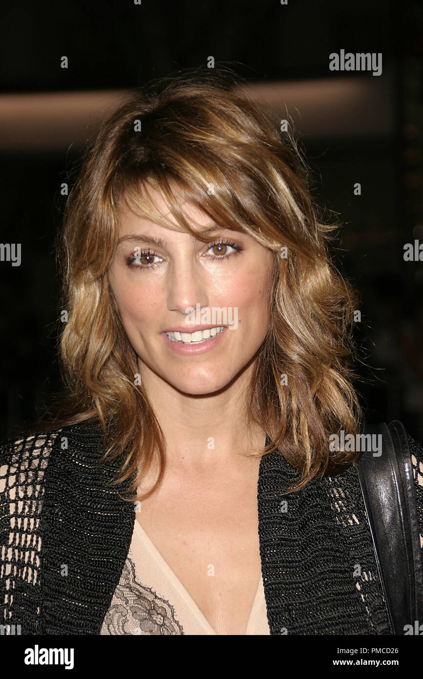 Jennifer Esposito Stock Photos & Jennifer Esposito Stock ... Jennifer Esposito