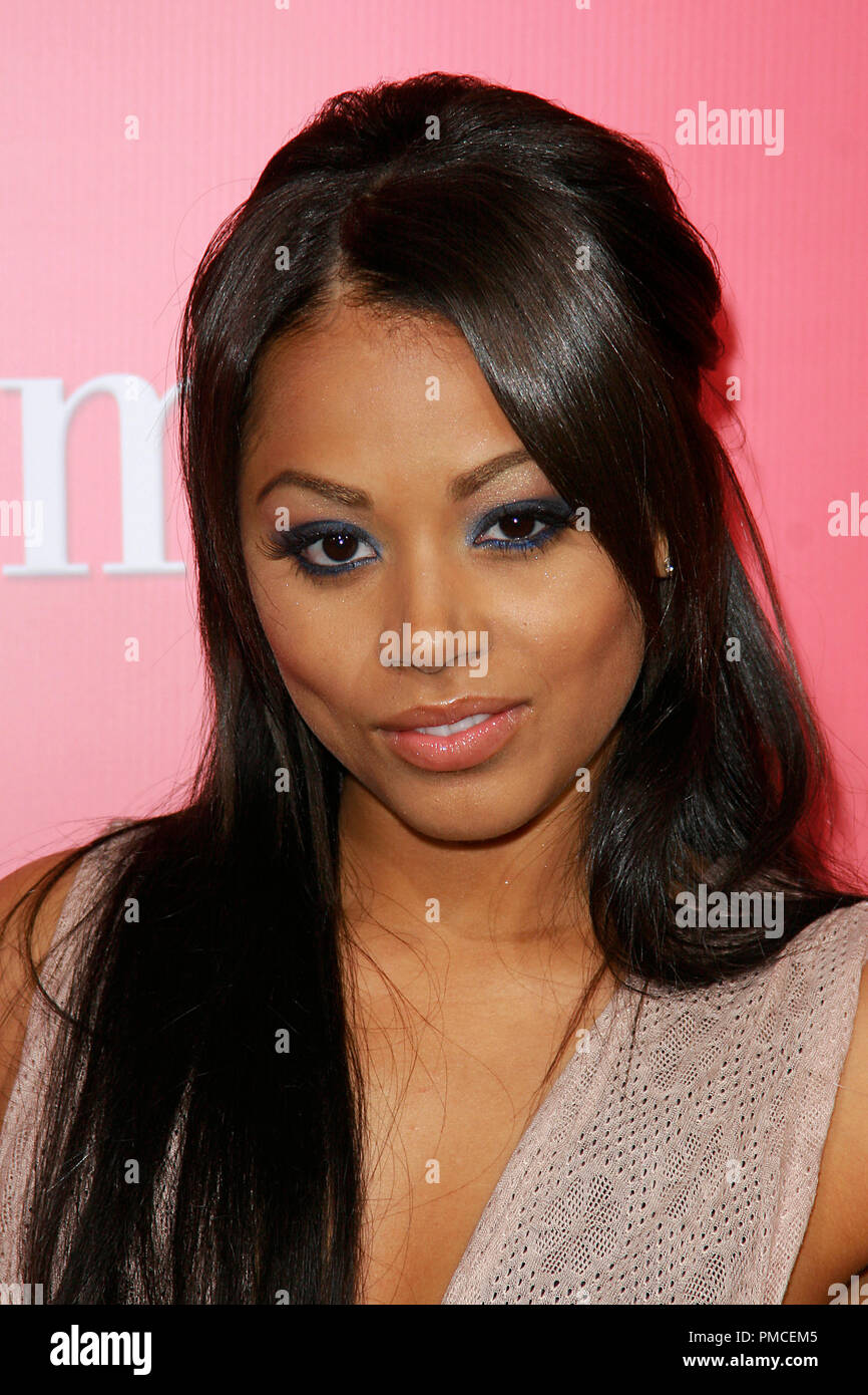 This Christmas Lauren London.This Christmas Premiere Lauren London 11 12 2007 The