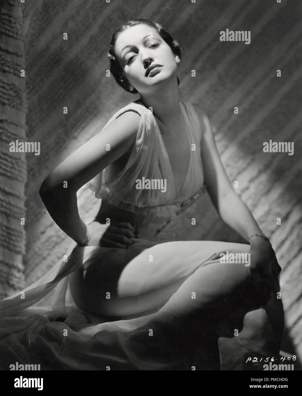 nude Erotica Dorothy Lamour (15 photo) Paparazzi, Facebook, see through