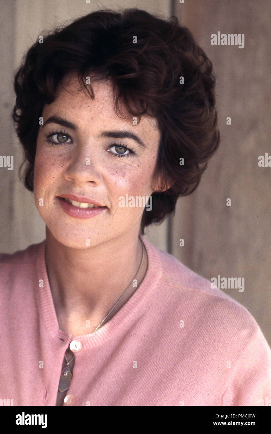 Stockard Channing,  'Grease'  (1978) Paramount Pictures   File Reference # 33650_129THA  For Editorial Use Only -  All Rights Reserved - Stock Image