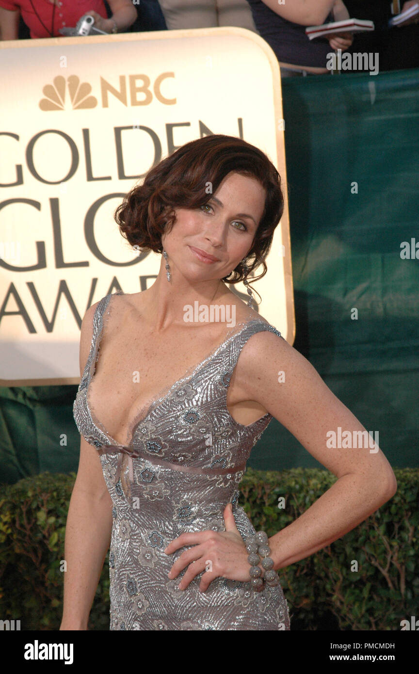 Cleavage Minnie Driver naked (66 photos), Sexy, Paparazzi, Twitter, panties 2019