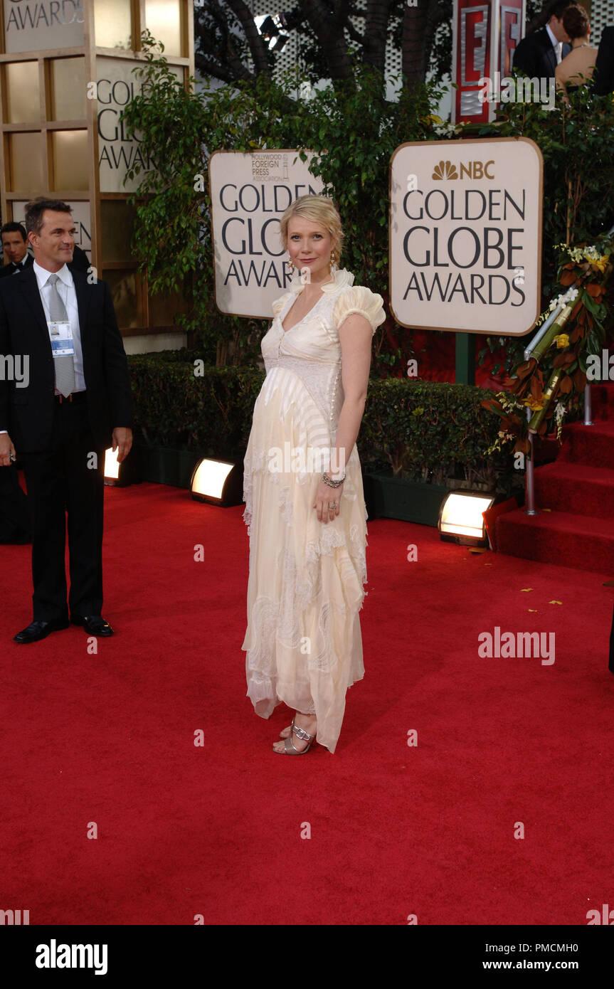 6ea40bd7a4d Golden Globe Awards Stock Photos   Golden Globe Awards Stock Images ...