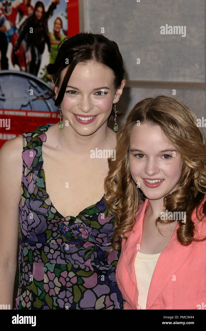 Discussion on this topic: Janine Lindemulder, kay-panabaker/