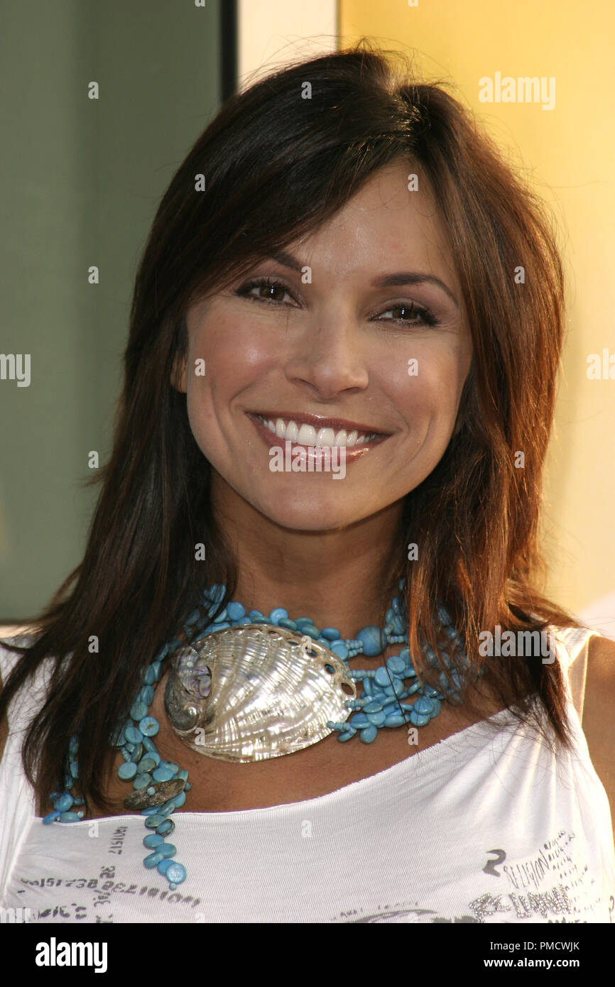 Watch Kimberly Page video