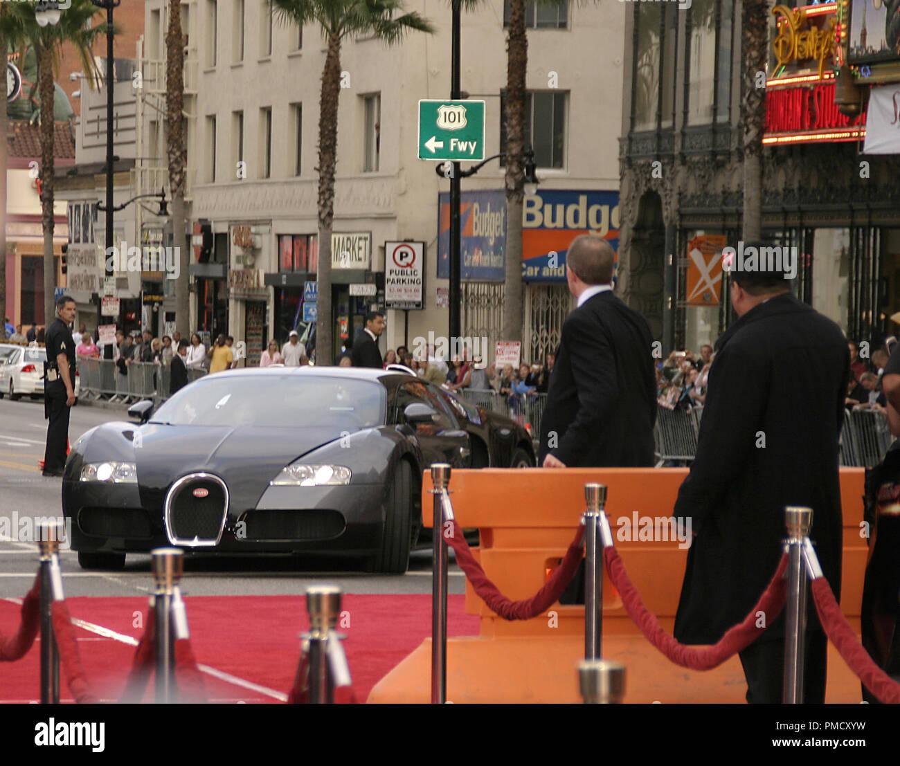 09b64d38108d Bugatti Veyron 16 4 Stock Photos   Bugatti Veyron 16 4 Stock Images ...