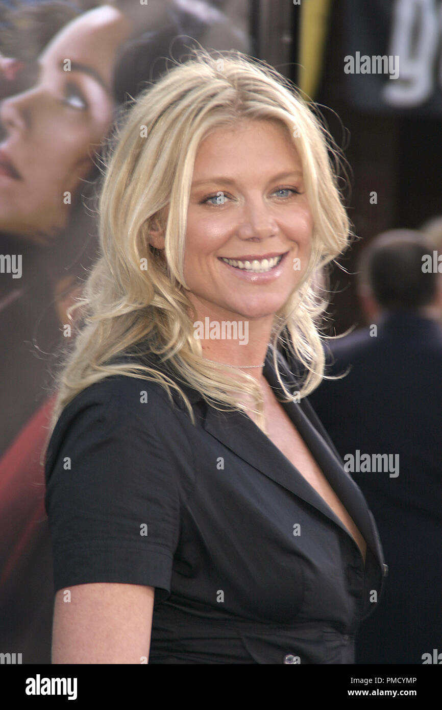 2019 Peta Wilson nudes (58 foto and video), Ass, Is a cute, Boobs, swimsuit 2017