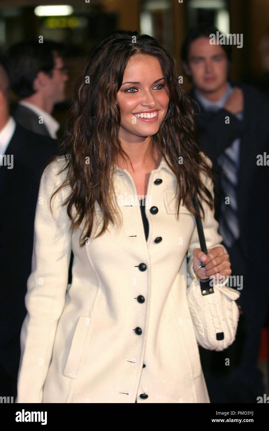 Communication on this topic: Kirsten Hughes (actress), cameron-richardson/