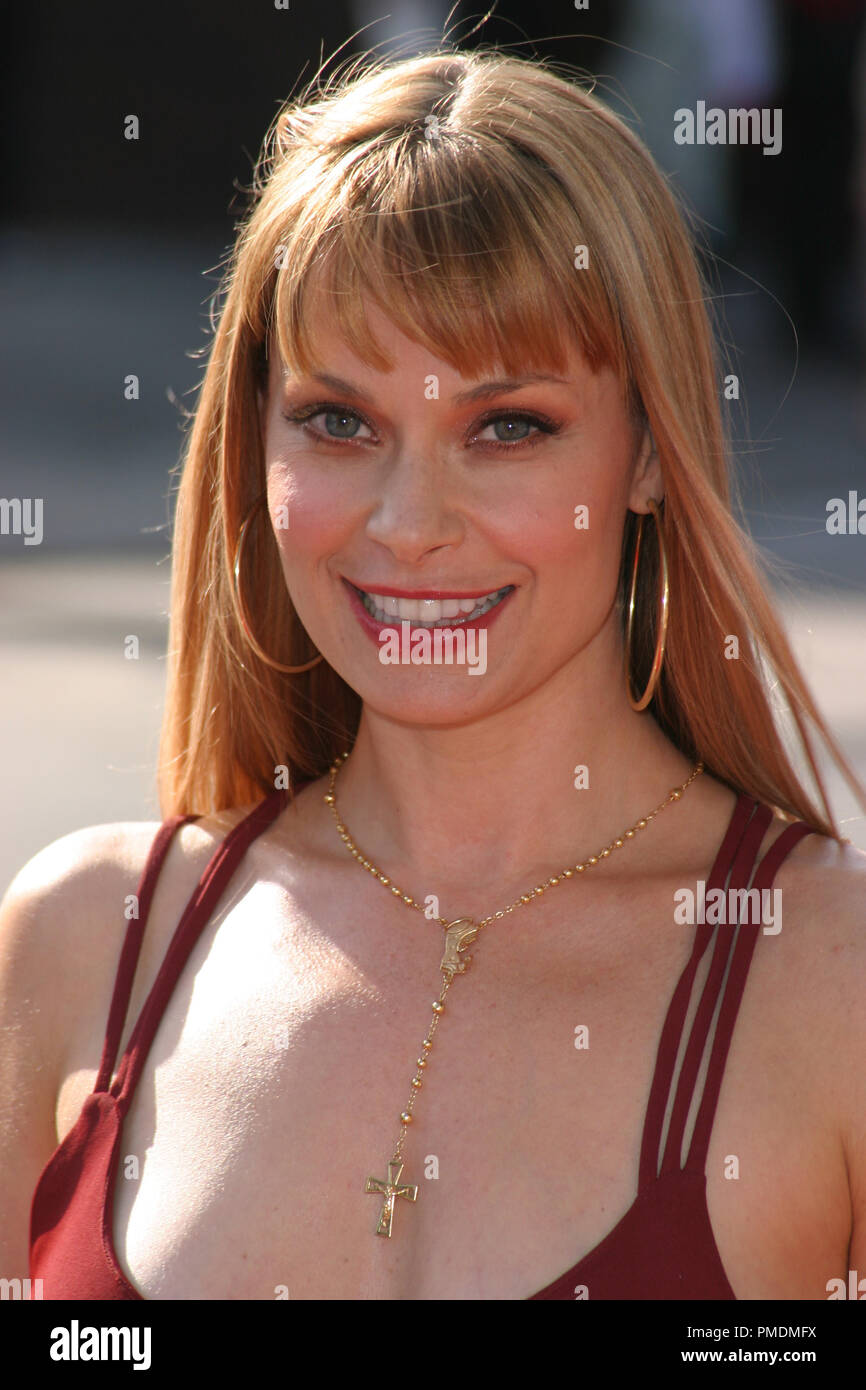 Lorri Bagley USA naked (57 photo), Ass, Fappening, Feet, cameltoe 2006