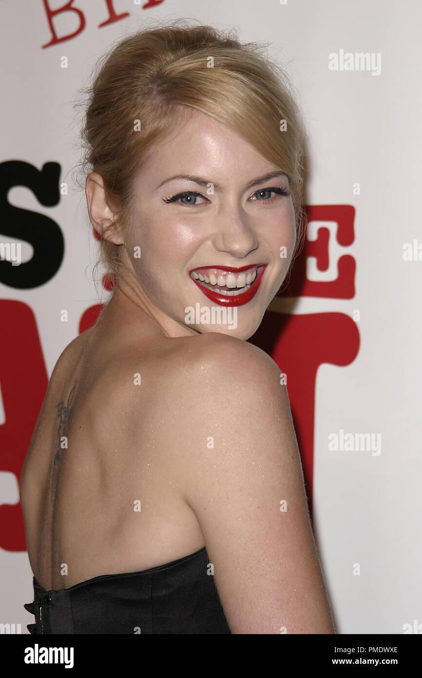 Camo nude Nude Photos