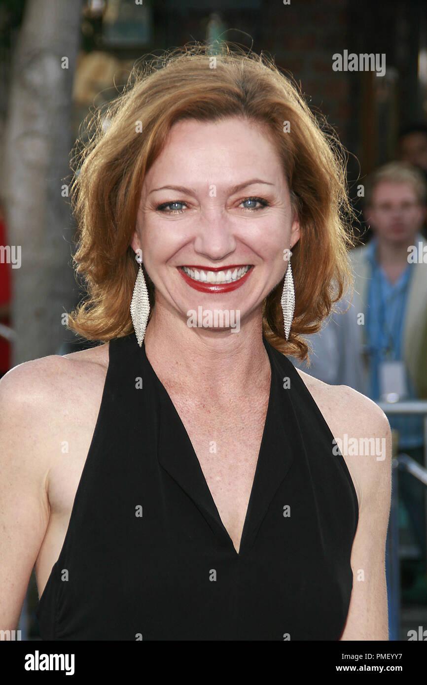 Jaya Ramsey (b. 1969),Rachel Moss Erotic archive Vlasta Vrana,Hilary Rhoda USA 2 2012-2013
