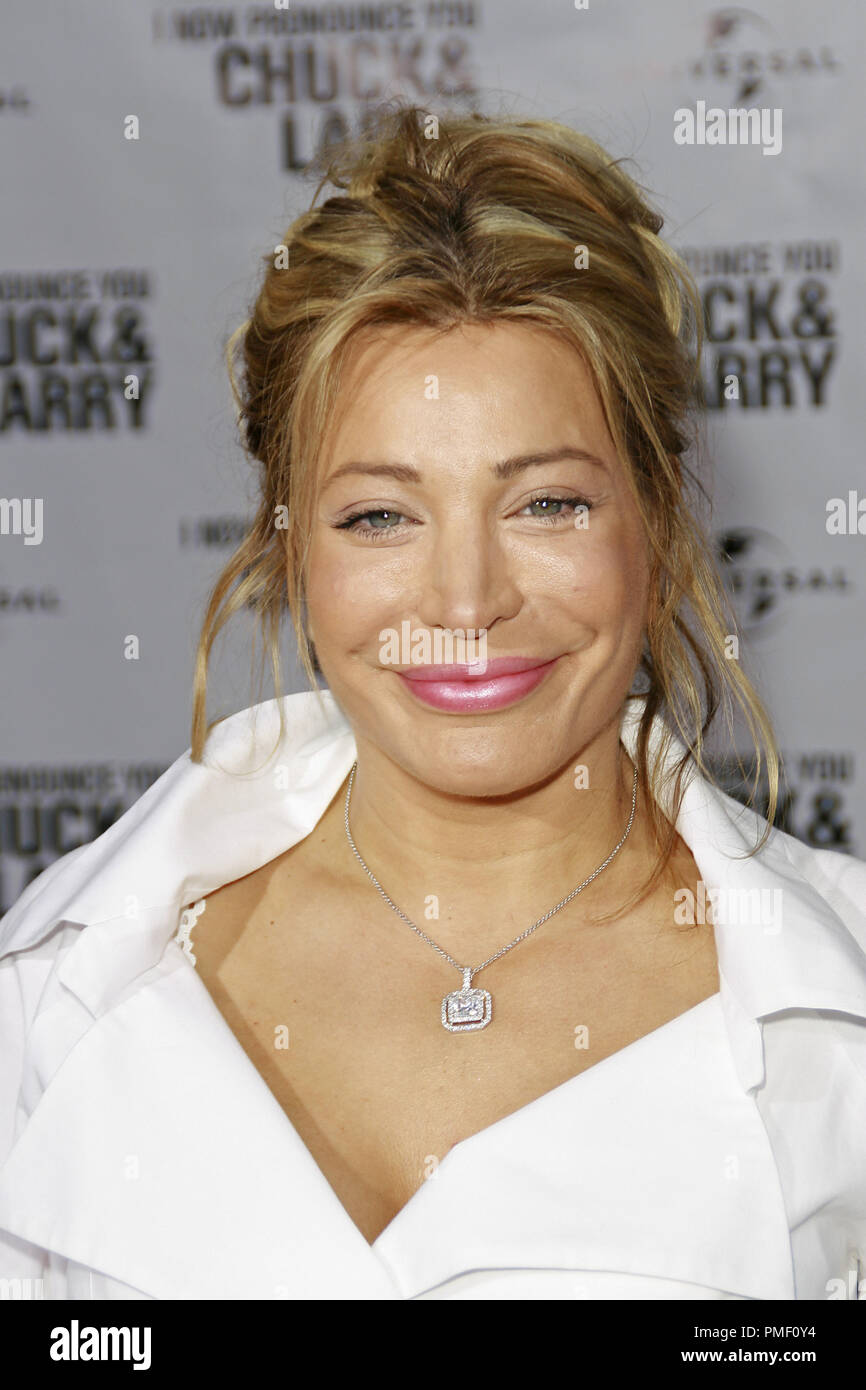 Hacked Taylor Dayne nude (36 photo), Topless, Fappening, Twitter, lingerie 2020