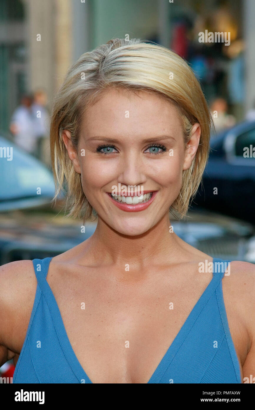Young Nicky Whelan naked (15 photos), Pussy, Paparazzi, Boobs, braless 2019