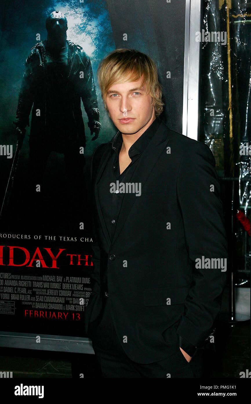 friday the 13th full movie 2009 full