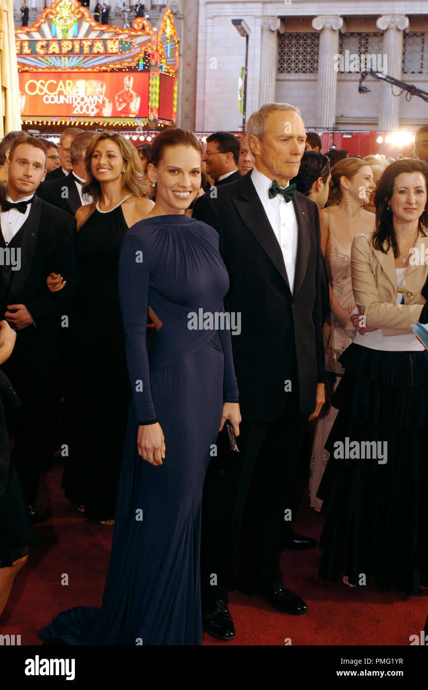 Academy Award Winners Stock Photos & Academy Award Winners