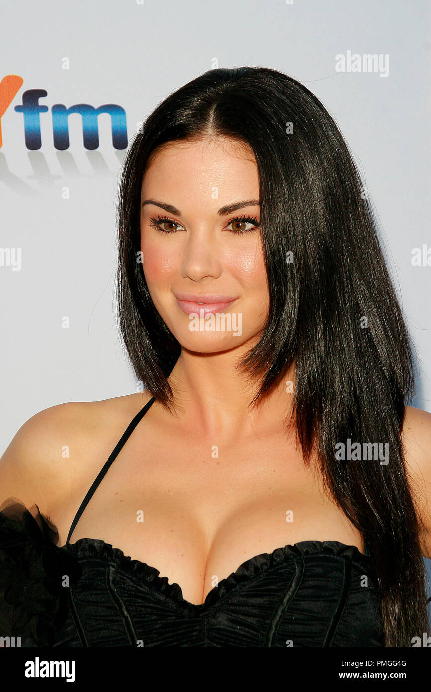 Jayde Nicole nudes (97 photo) Fappening, Facebook, panties