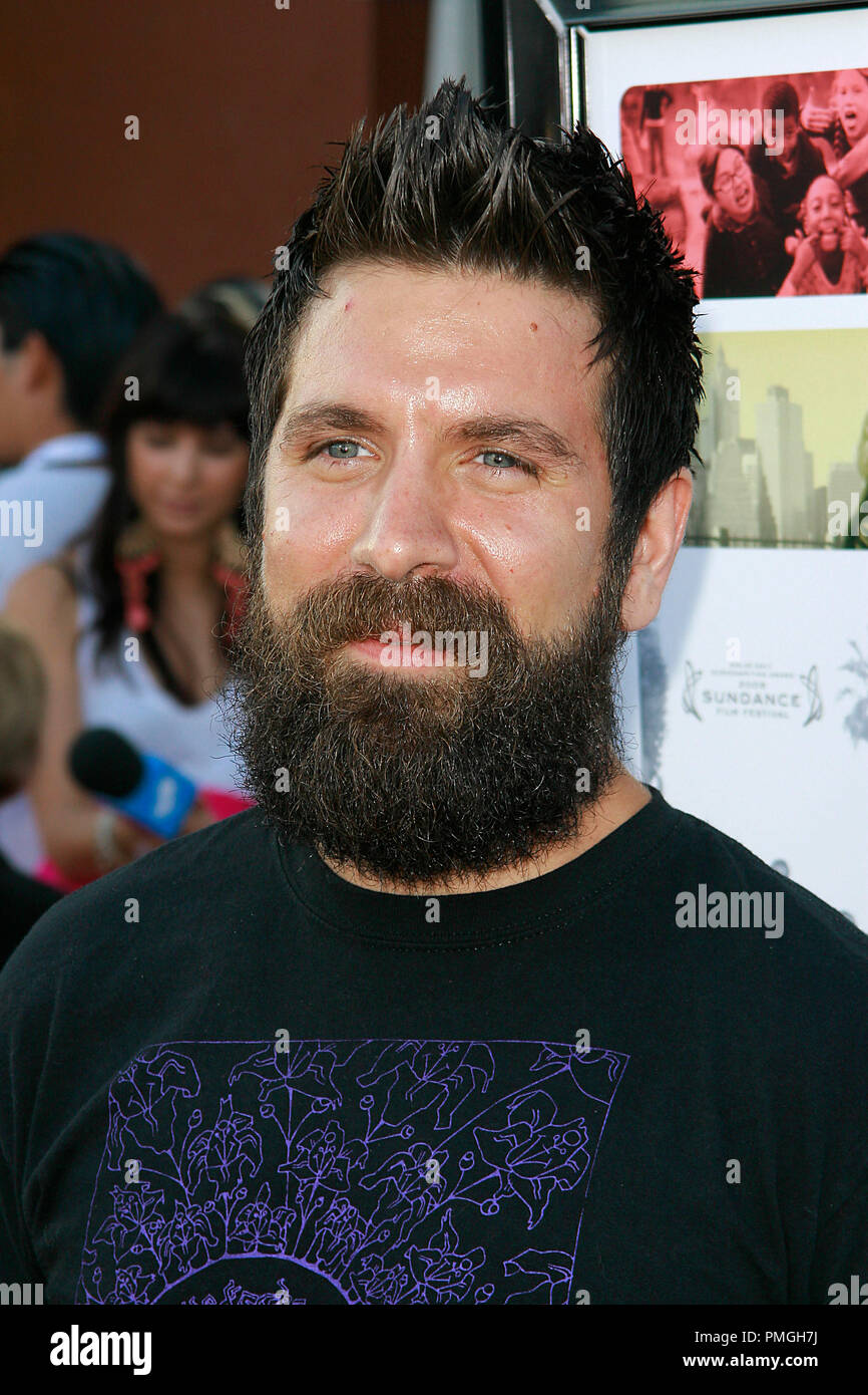 Joshua Gomez High Resolution Stock Photography And Images Alamy Joshua gomez is 42 years old (birthdate: https www alamy com joshua gomez at the screening of overture films paper heart arrivals held at the vista theatre in los angeles ca july 28 2009 photo by joseph martinez picturelux all rights reserved file reference 30050 63plx for editorial use only all rights reserved image219182310 html