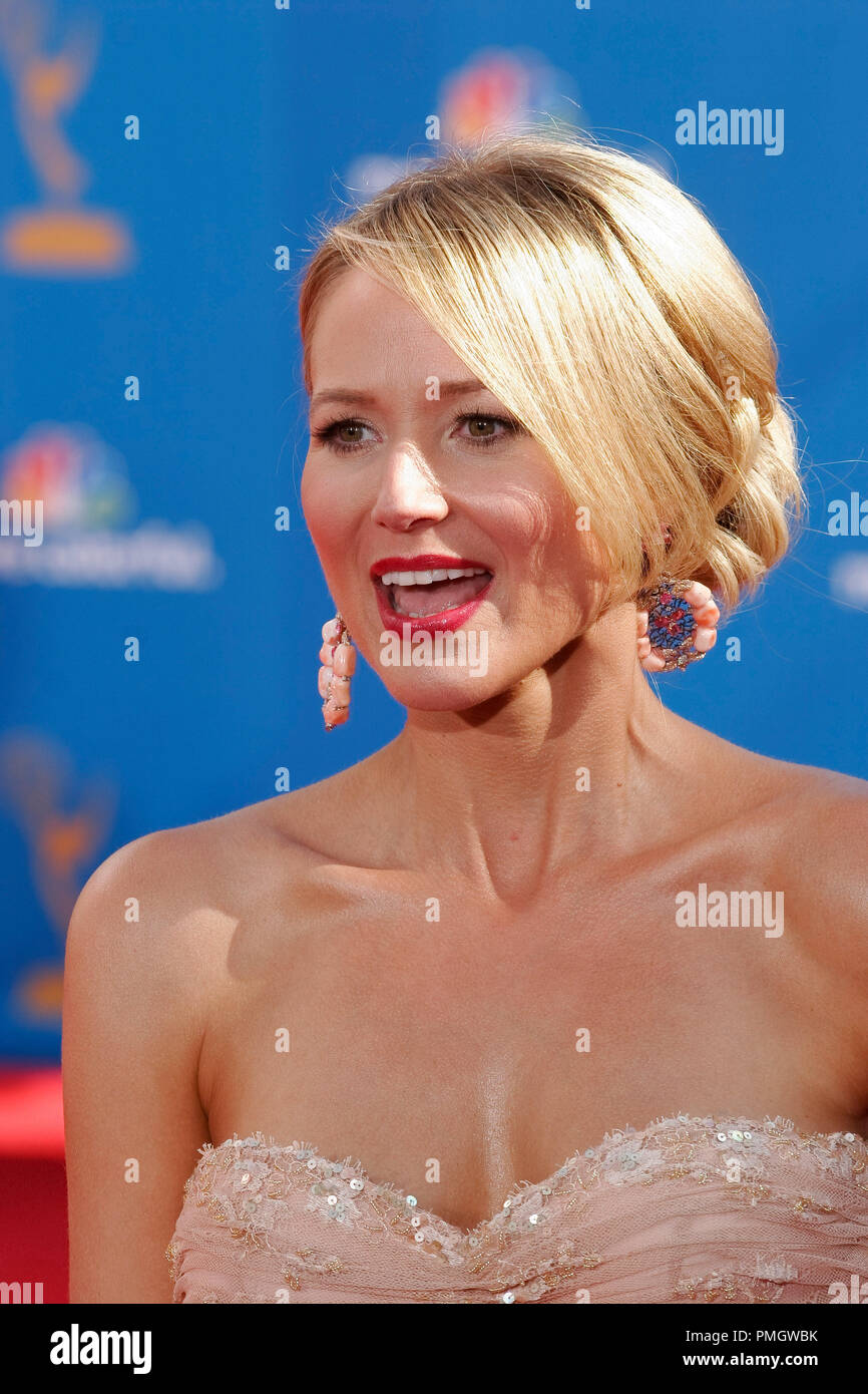 Jewel Kilcher Stock Photos Amp Jewel Kilcher Stock Images