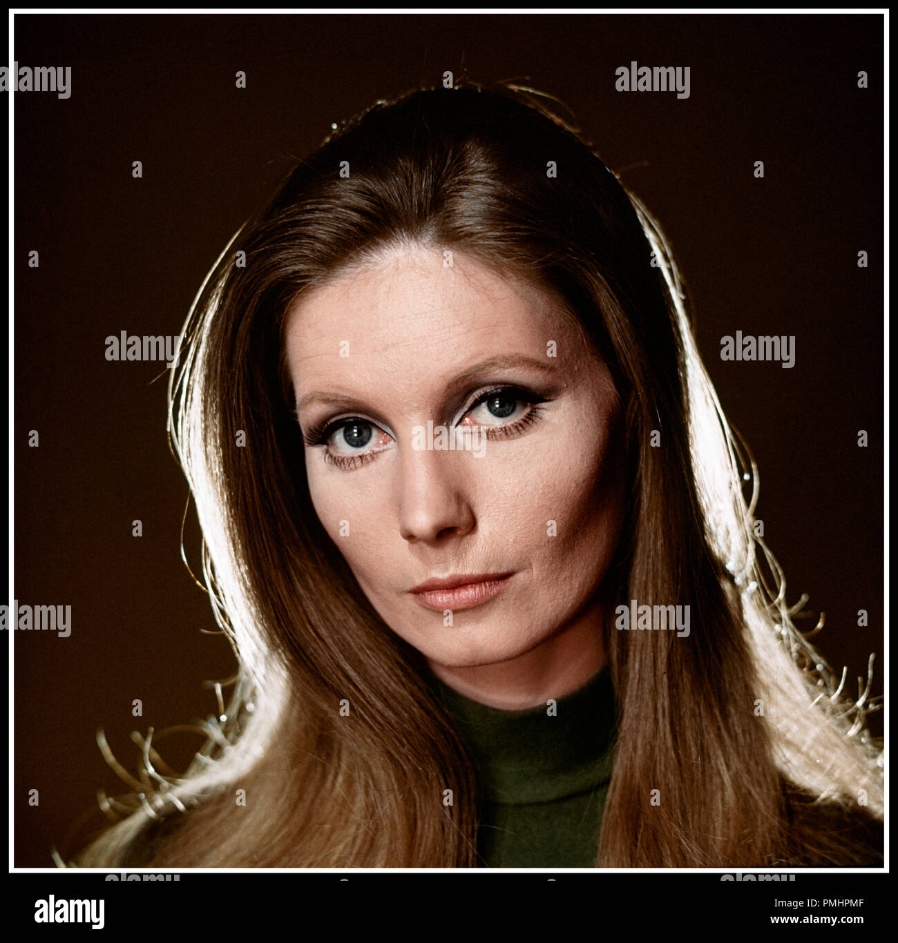 pictures Catherine Schell