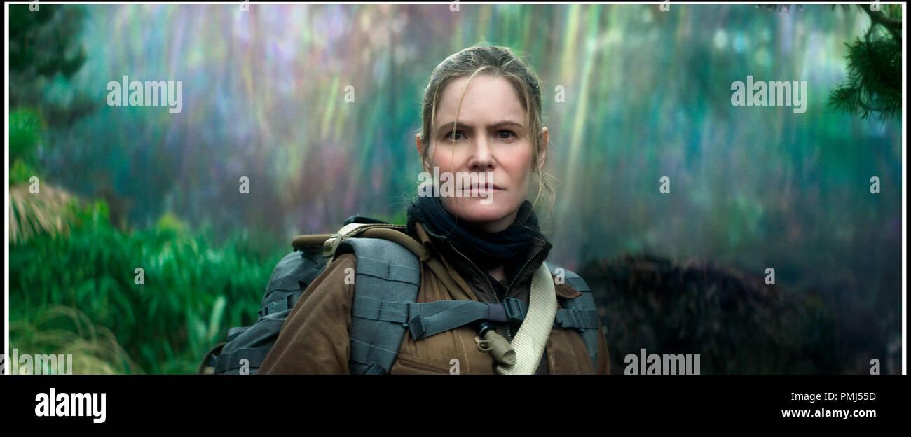 Prod DB © Netflix - Paramount Pictures - DNA Films - Scott