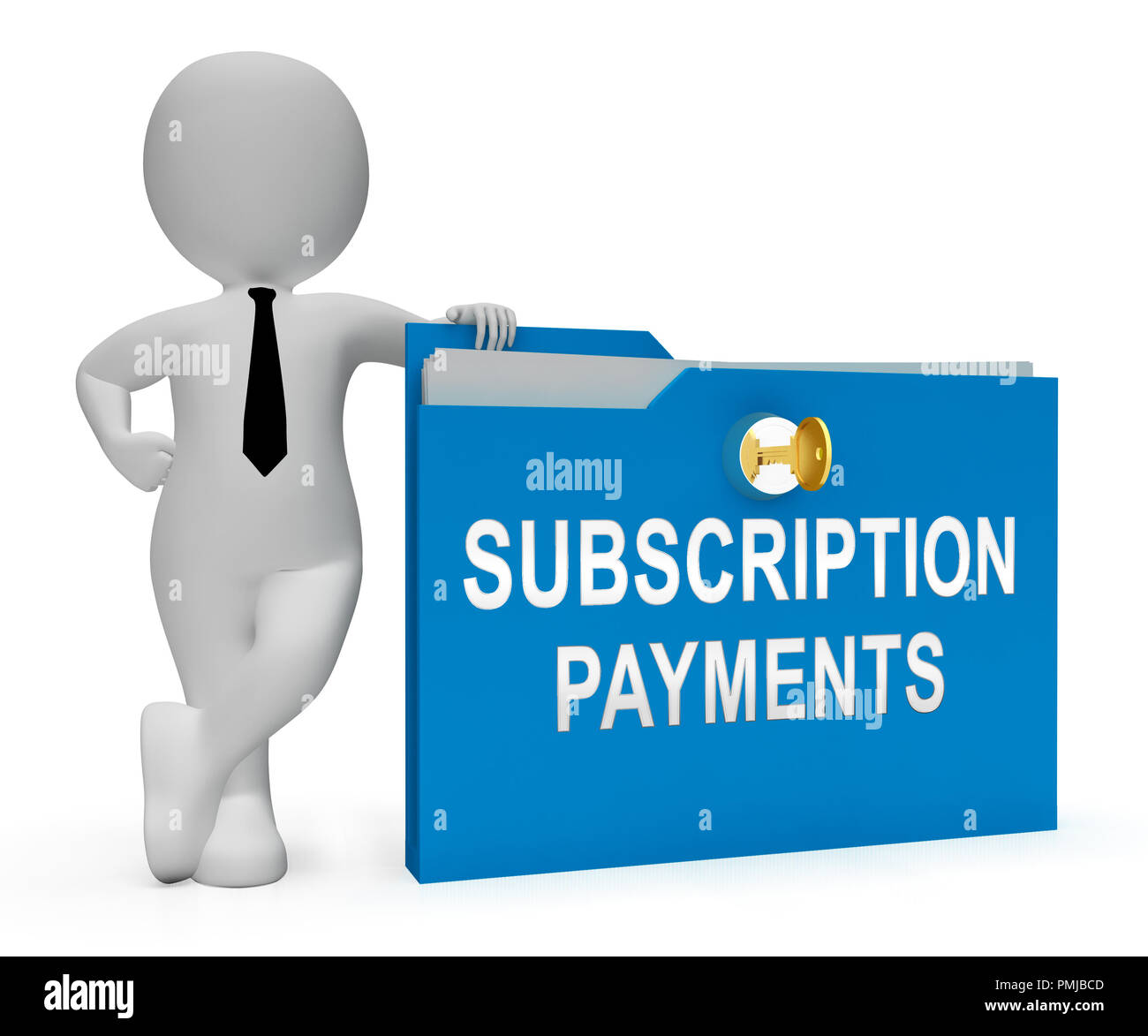 Image result for subscription payment