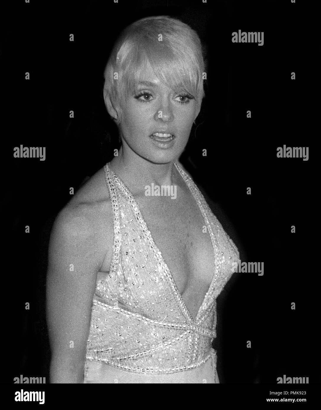 Joey Heatherton Joey Heatherton new photo