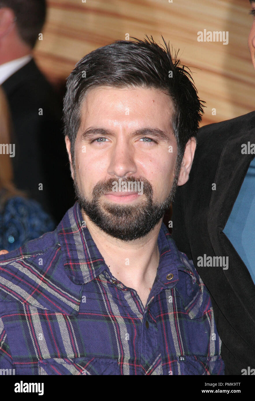 Joshua Gomez High Resolution Stock Photography And Images Alamy His birthday, what he did before fame, his family life, fun trivia facts, popularity rankings, and more. https www alamy com joshua gomez 111410 tangled premiere el capitan theatre hollywood ph ima kurodahnw picturelux file reference 30700 116plx for editorial use only all rights reserved image219242376 html