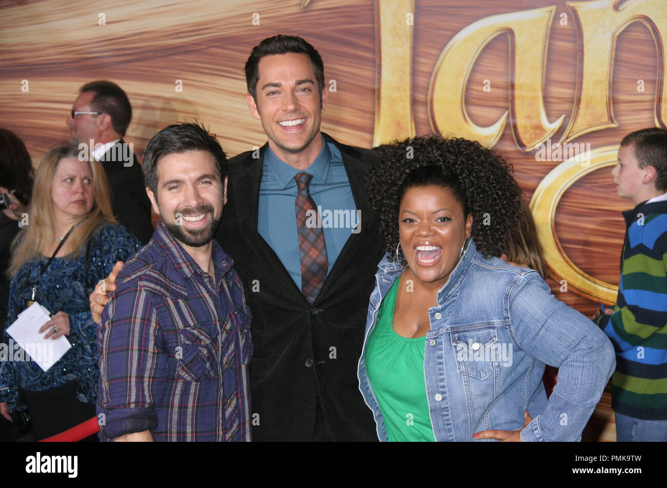 Joshua Gomez High Resolution Stock Photography And Images Alamy Browse joshua gomez movies and tv shows available on prime video and begin streaming right joshua gomez was born on november 20, 1975 in bayonne, new jersey, usa as joshua eli gomez. https www alamy com joshua gomez zachary levi yvette nicole brown 111410 tangled premiere el capitan theatre hollywood ph ima kurodahnw picturelux file reference 30700 117plx for editorial use only all rights reserved image219242377 html