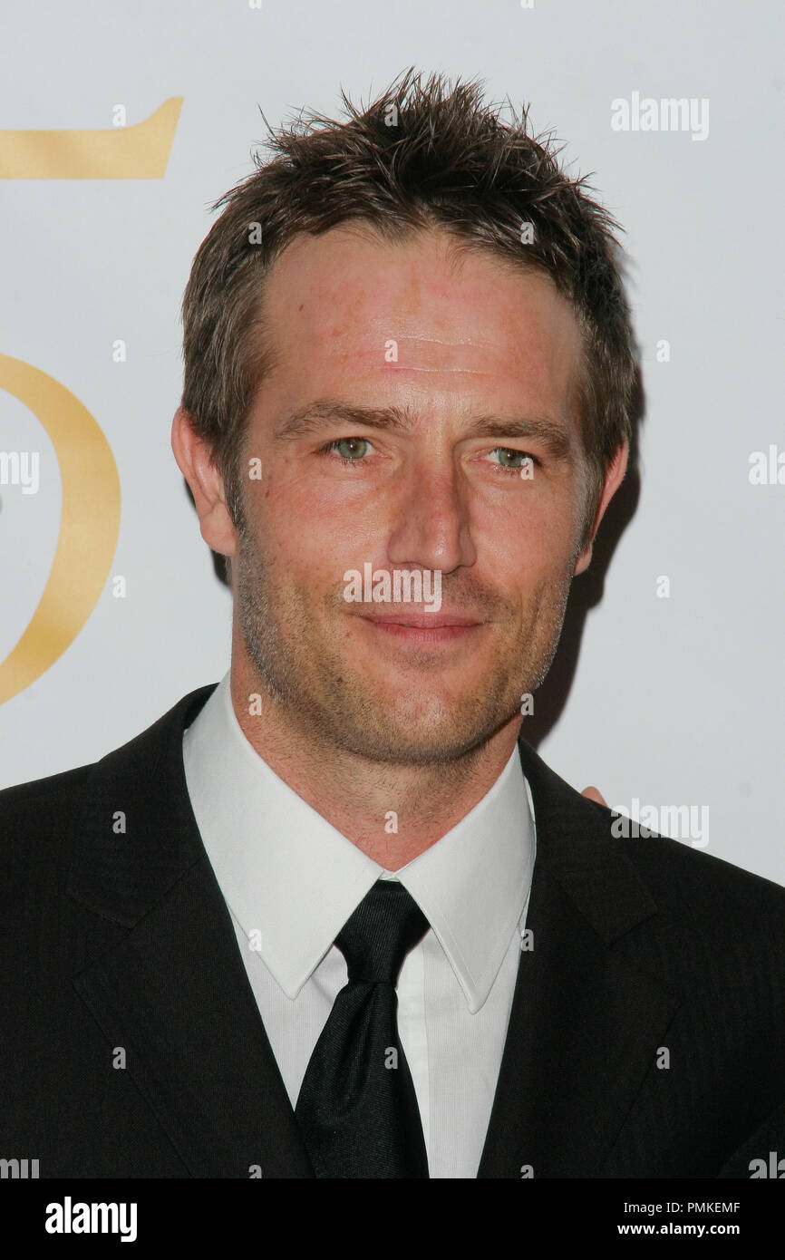 at the Humane Society of the United States' 25th Annual Genesis Awards. Arrivals held at the Hyatt Regency Century Plaza Hotel in Los Angeles, CA, March 19, 2011.  Photo by Joe Martinez / PictureLux - Stock Image