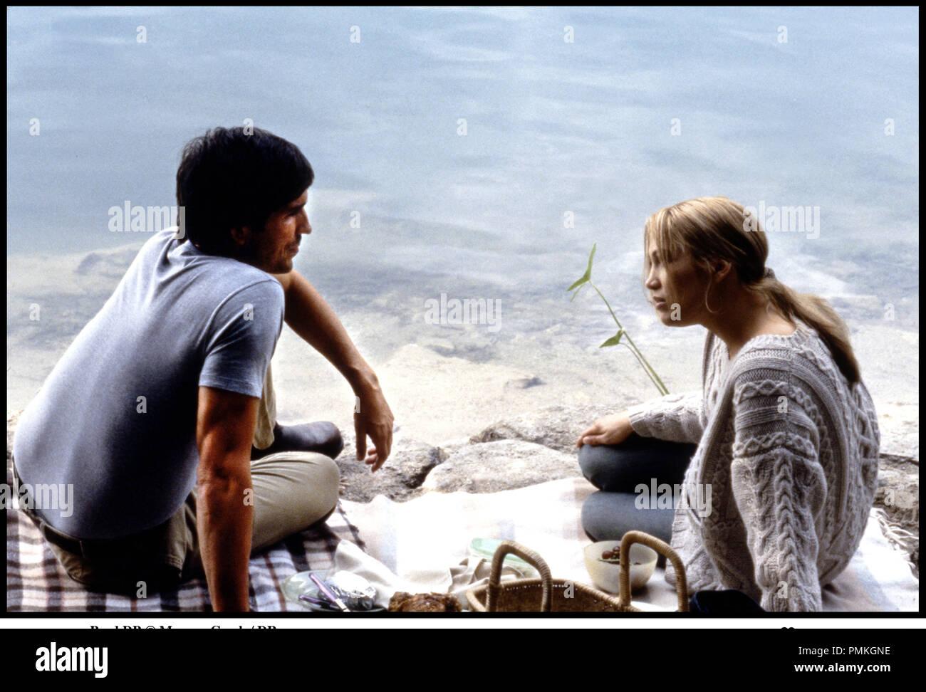 Watch angel eyes movie-8870