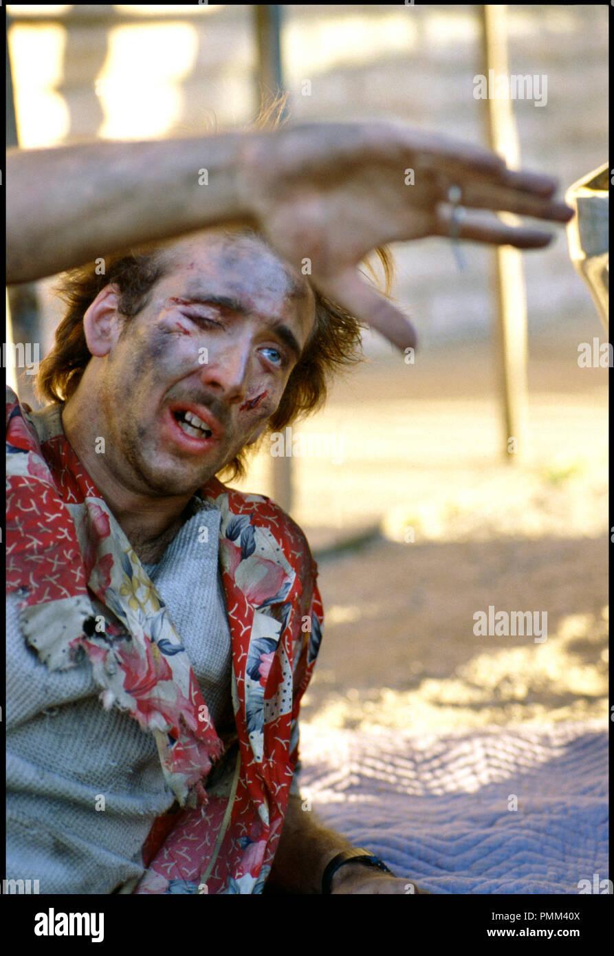 05916cac7 Nicolas Cage, Raising Arizona Stock Photos & Nicolas Cage, Raising ...