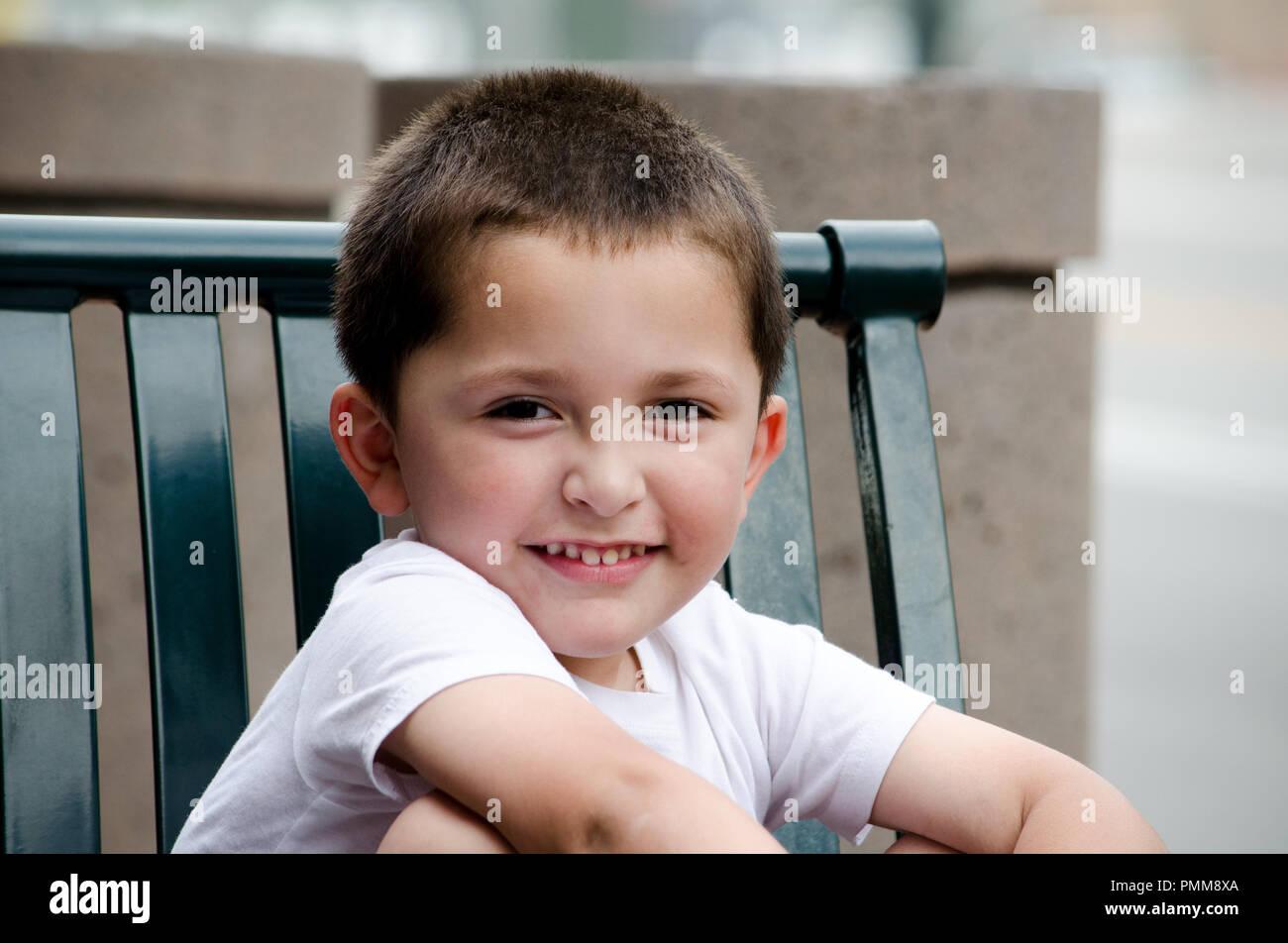 Wondrous Boy Poses Portrait Outdoors On Stock Photos Boy Poses Evergreenethics Interior Chair Design Evergreenethicsorg