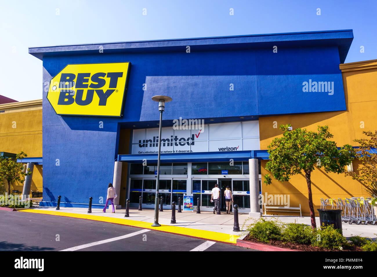 Best Buy South Bay Top Car Models 2020