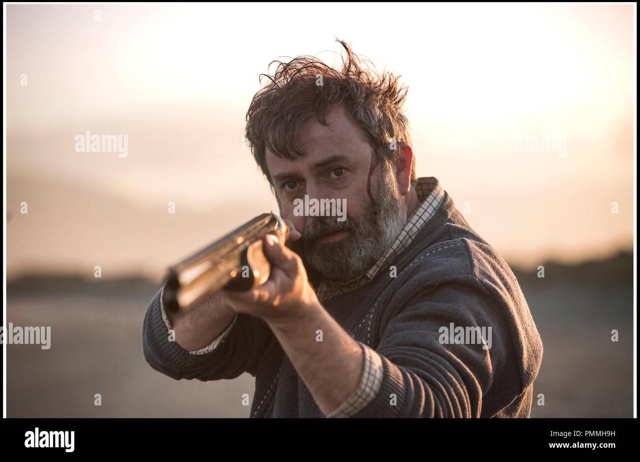 Prod Db Netflix Northern Ireland Screen Six Mile Hill Productions Xyz Films Yellowmoon Dr Bad Day For The Cut De Chris Baugh 2017 Gb Avec Nigel
