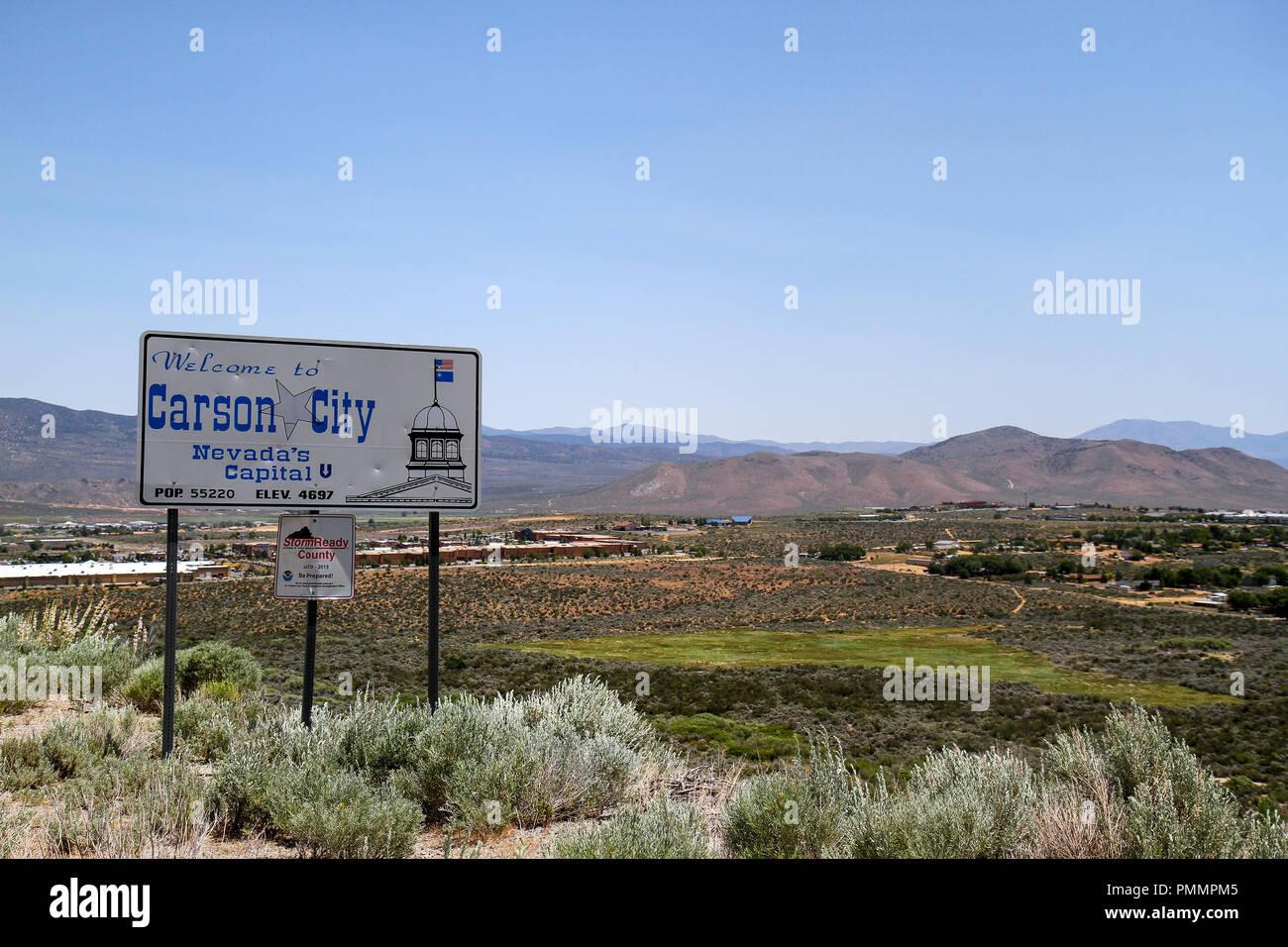 Speed Dating Carson City nv