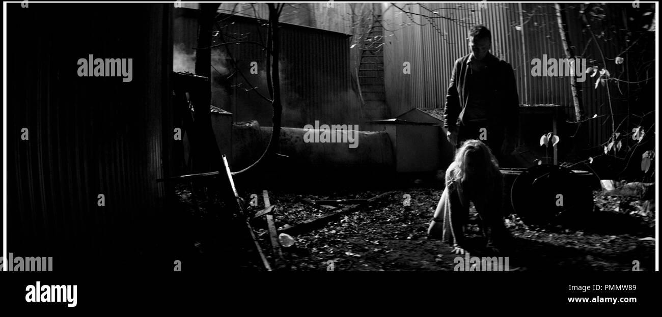 Prod DB © Plattform Produktion - Magic Hour Films ApS - Oy Bufo Ab / DR