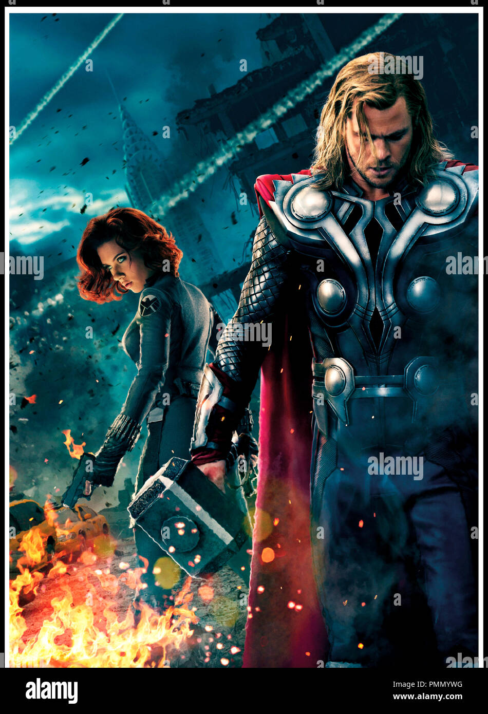 Black Widow Quotes Avengers 2012 80 Quotes
