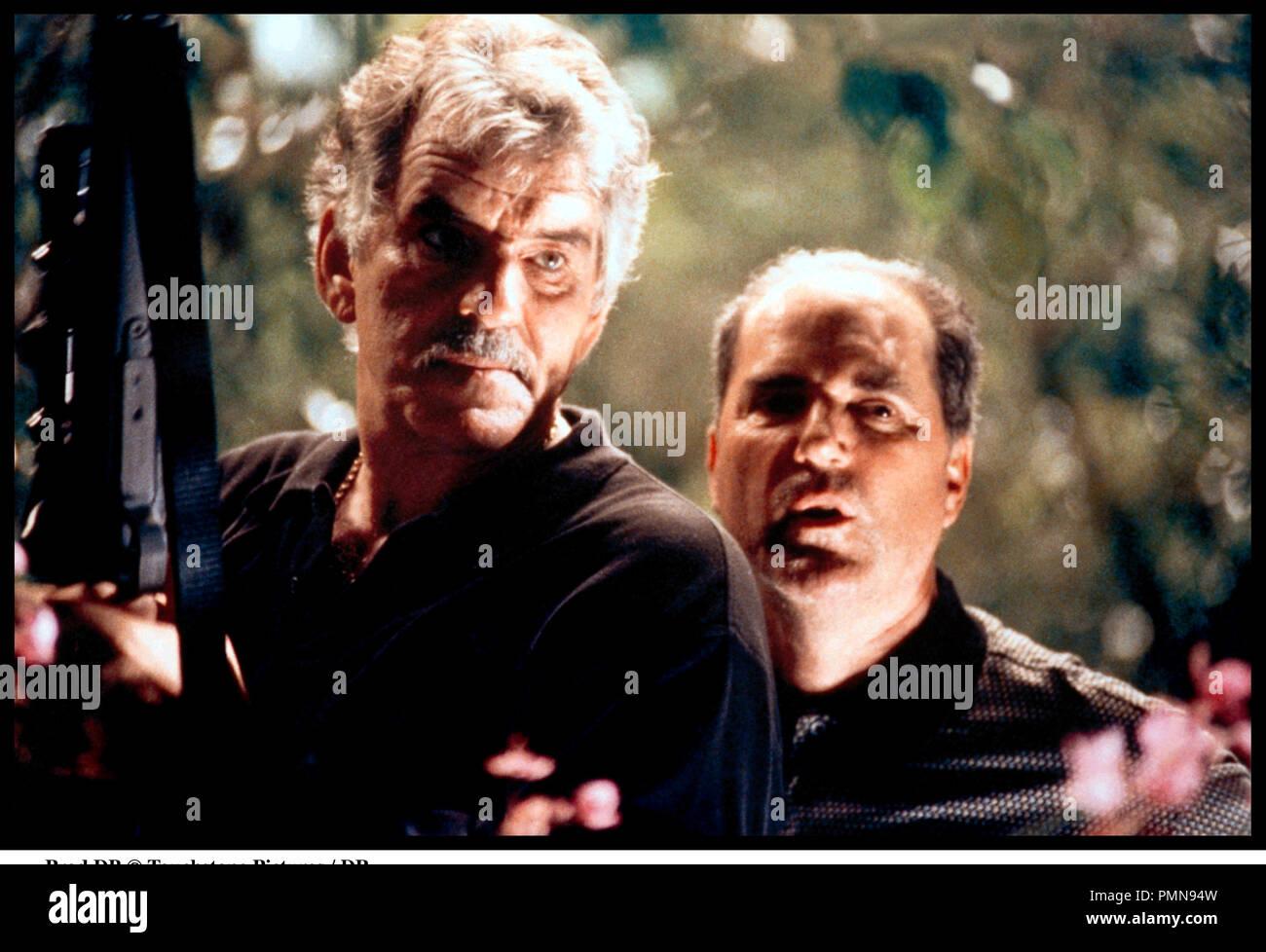 big trouble (2002 film)