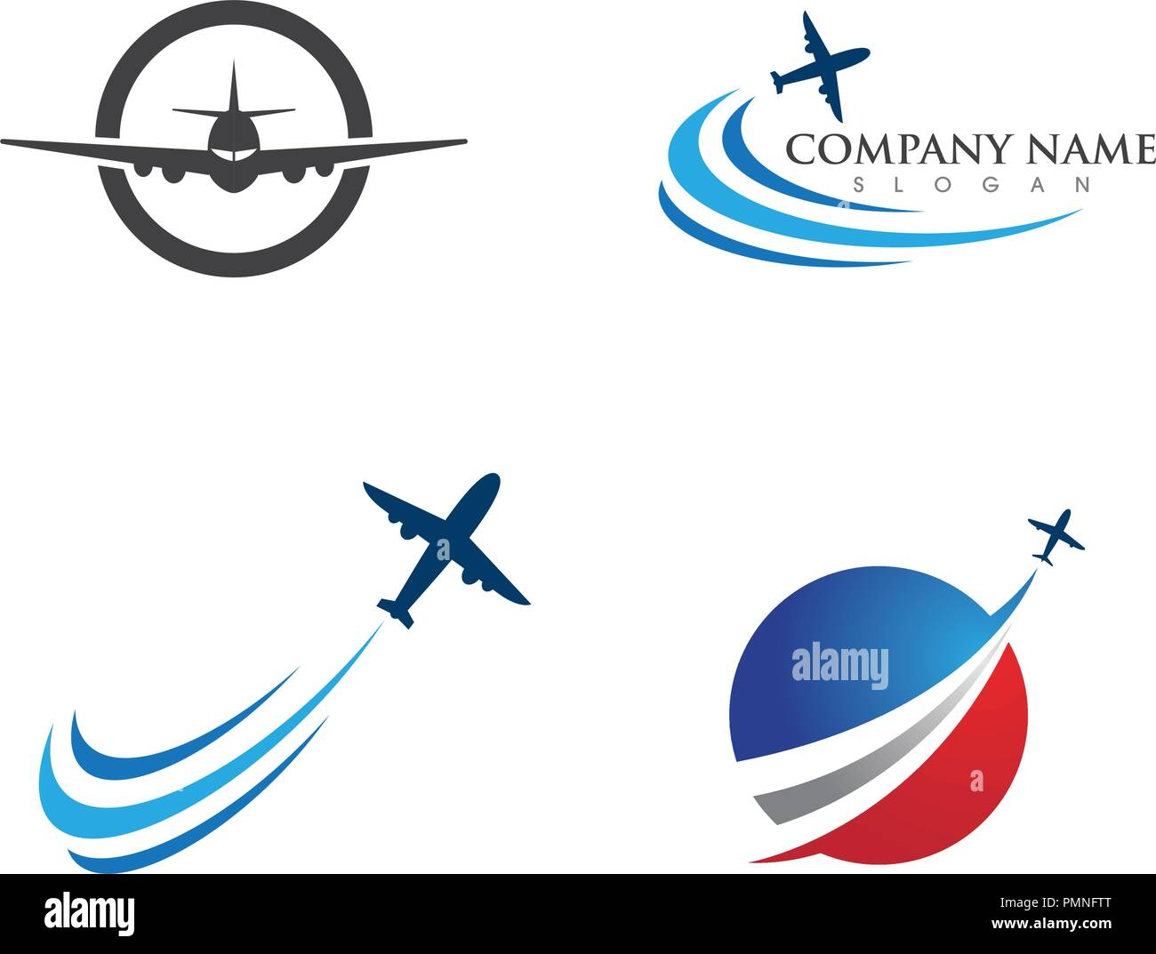 With The Aircraft Cut Out Stock Images Pictures Page 2 Alamy