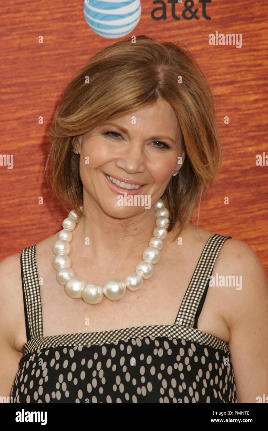 05/30/2008 Markie Post 'Spike TV's 'Guys Choice'' @ Sony Studios, Los Angeles  Photo by Megumi Torii / HNW/  Picturelux File Reference # 31289_015HNW  For Editorial Use Only -  All Rights Reserved - Stock Image