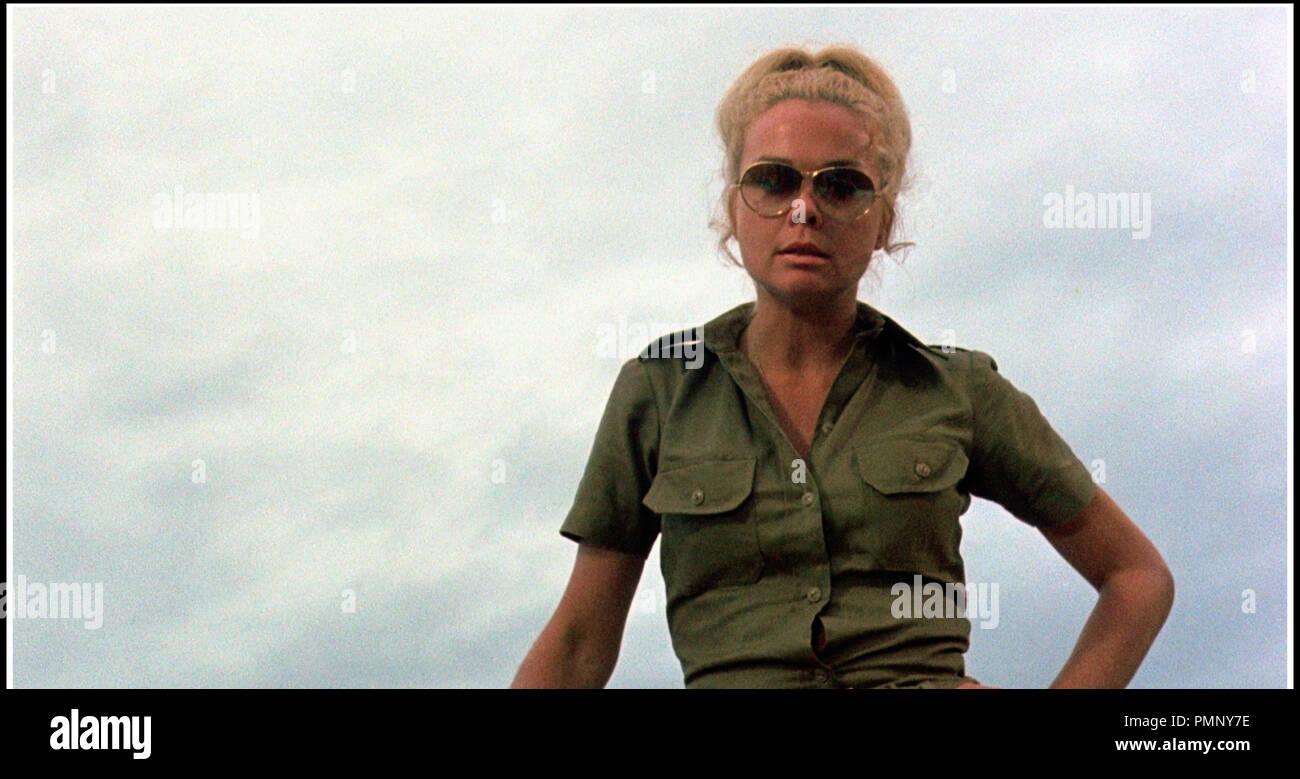 Watch Rachel Ames born November 2, 1929 (age 89) video