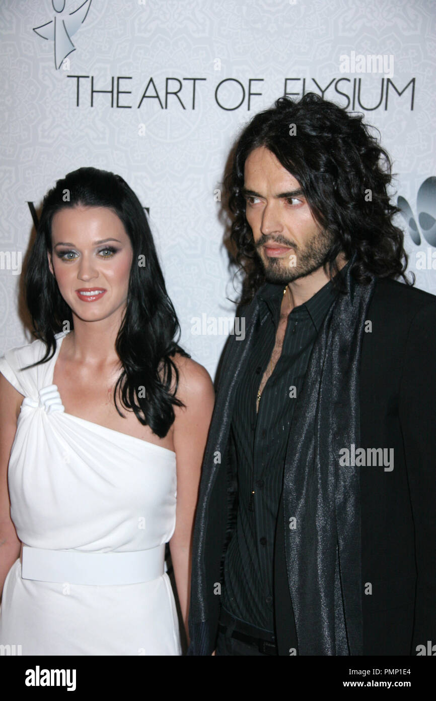 Russell Brand (born 1975)